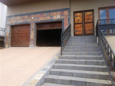 Cashan And Ext property for sale. Ref No: 13312203. Picture no 44