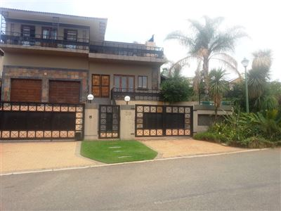 Rustenburg, Cashan And Ext Property  | Houses For Sale Cashan And Ext, Cashan And Ext, House 4 bedrooms property for sale Price:3,530,000