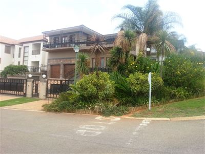 Cashan And Ext property for sale. Ref No: 13312203. Picture no 47