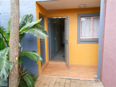 Kannoniers Park property for sale. Ref No: 13311926. Picture no 1