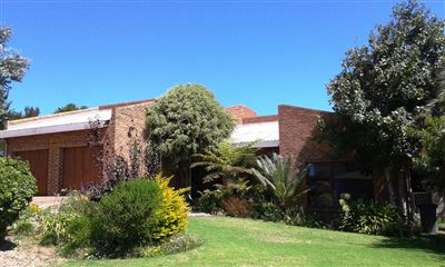 Vredenburg property for sale. Ref No: 13312216. Picture no 1