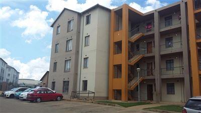 Soweto, Jabulani & Ext Property    Houses For Sale Jabulani & Ext, Jabulani & Ext, Flats 2 bedrooms property for sale Price:400,000