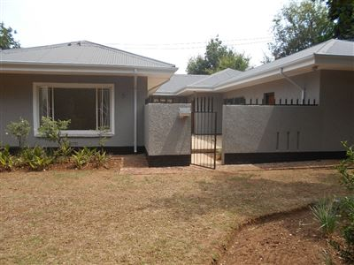 Potchefstroom, Dam Area Property  | Houses For Sale Dam Area, Dam Area, House 4 bedrooms property for sale Price:2,879,000