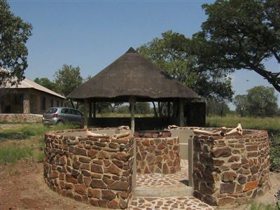 Rustenburg, Rustenburg Property  | Houses To Rent Rustenburg, Rustenburg, House 4 bedrooms property to rent Price:, 12,50*