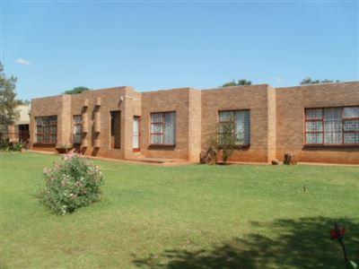 Rustenburg, Farm Buffelsfontein Property  | Houses For Sale Farm Buffelsfontein, Farm Buffelsfontein, Farms 3 bedrooms property for sale Price:3,450,000