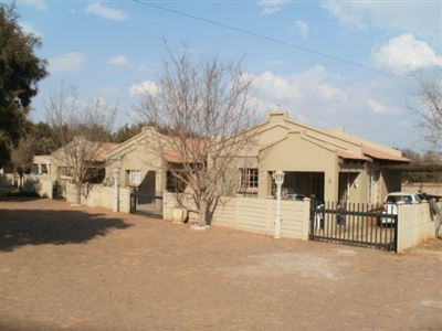 Hartbeespoort, Syferfontein Property  | Houses For Sale Syferfontein, Syferfontein, House 15 bedrooms property for sale Price:7,200,000