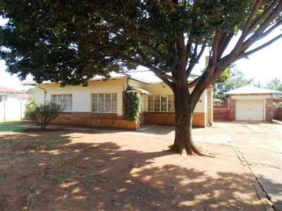 Carletonville, Carletonville Property  | Houses For Sale Carletonville, Carletonville, House 3 bedrooms property for sale Price:700,000