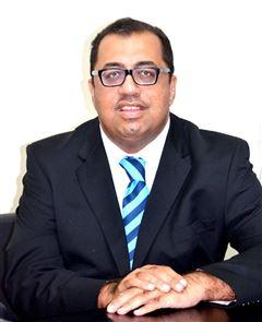 Khyber Ibrahimo Carimo