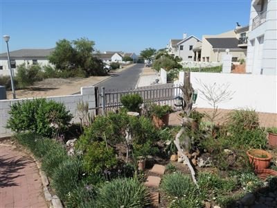 Country Club property for sale. Ref No: 13314807. Picture no 1
