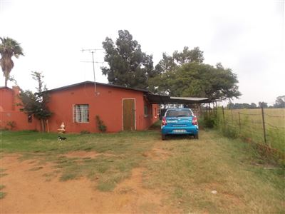 Randfontein, Vleikop Ah Property  | Houses For Sale Vleikop Ah, Vleikop Ah, Farms  property for sale Price:700,000