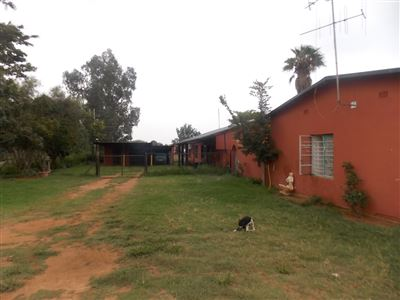 Randfontein, Vleikop Ah Property  | Houses For Sale Vleikop Ah, Vleikop Ah, House 3 bedrooms property for sale Price:700,000
