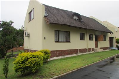 House for sale in Southport