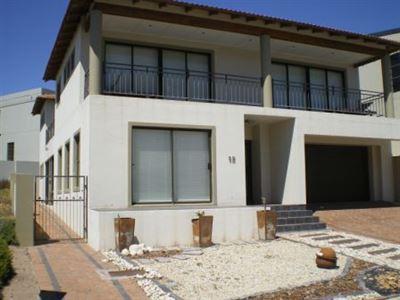 Langebaan, Calypso Beach Property  | Houses To Rent Calypso Beach, Calypso Beach, House 5 bedrooms property to rent Price:, 25,00*