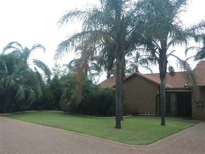 Del Judor And Ext property for sale. Ref No: 13314326. Picture no 1