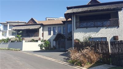 Property for Sale by Joey Willemse, Shelly Beach, House 4 bedrooms property for sale Price:3,900,000