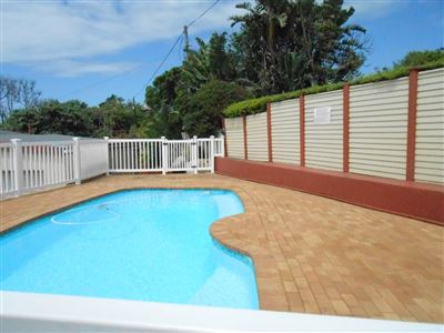 Margate, Shelly Beach Property  | Houses To Rent Shelly Beach, Shelly Beach, Apartment 2 bedrooms property to rent Price:,  5,00*