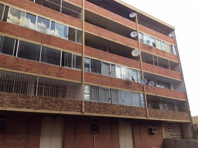 Bloemfontein, Westdene Property  | Houses For Sale Westdene, Westdene, Flats 1 bedrooms property for sale Price:220,000