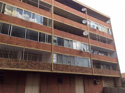 Bloemfontein, Westdene Property  | Houses For Sale Westdene, Westdene, Flats 1 bedrooms property for sale Price:250,000