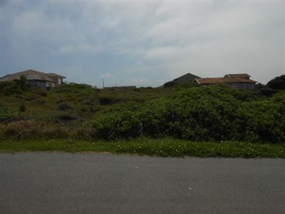Property and Houses for sale in Kidds Beach, Vacant Land - ZAR 560,000