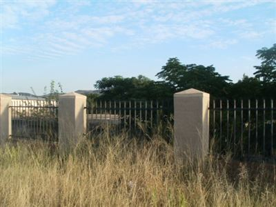 Hartbeespoort, Melodie Property  | Houses For Sale Melodie, Melodie, Commercial  property for sale Price:9,800,000
