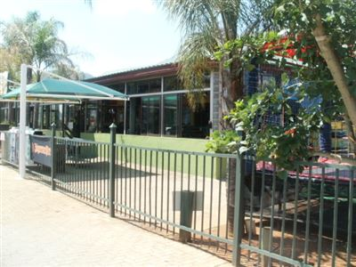 Hartbeespoort, Melodie Property  | Houses For Sale Melodie, Melodie, Commercial  property for sale Price:16,500,000