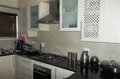 Cashan And Ext property for sale. Ref No: 13315509. Picture no 7