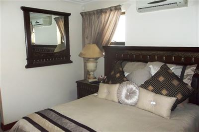Cashan And Ext property for sale. Ref No: 13315509. Picture no 14