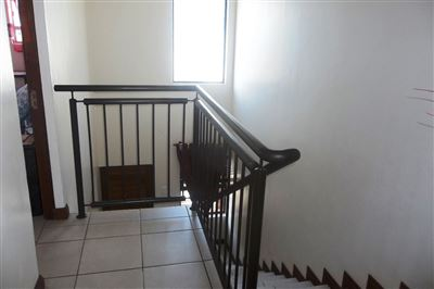 Cashan And Ext property for sale. Ref No: 13315509. Picture no 13