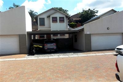 Cashan And Ext property for sale. Ref No: 13315509. Picture no 2