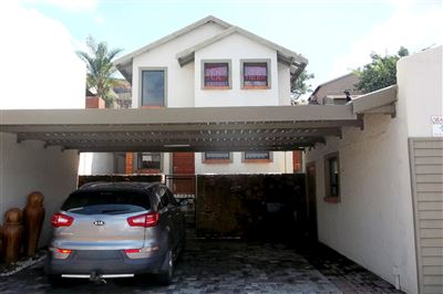 Cashan And Ext property for sale. Ref No: 13315509. Picture no 3