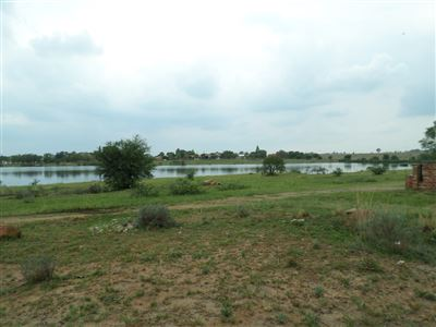 Vredefort property for sale. Ref No: 13316629. Picture no 1
