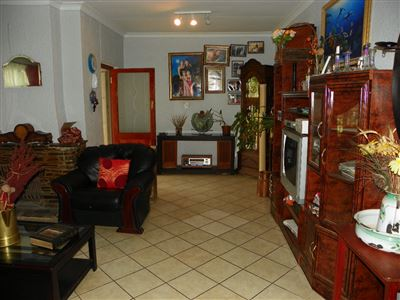 Witpoortjie & Ext property for sale. Ref No: 13304651. Picture no 6