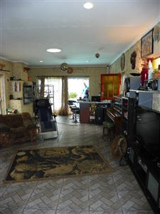Witpoortjie & Ext property for sale. Ref No: 13304651. Picture no 13