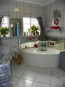 Witpoortjie & Ext property for sale. Ref No: 13304651. Picture no 20