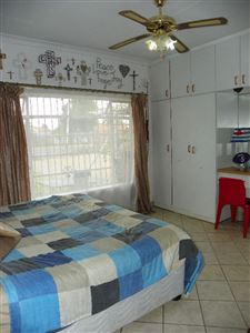 Witpoortjie & Ext property for sale. Ref No: 13304651. Picture no 29