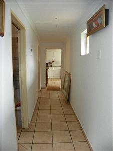 Witpoortjie & Ext property for sale. Ref No: 13304651. Picture no 35