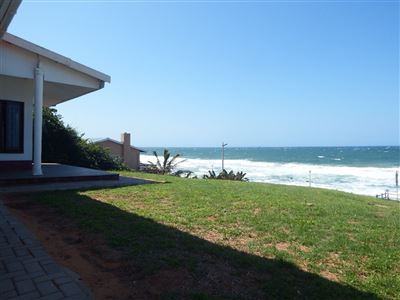 Umdloti Beach property for sale. Ref No: 13318016. Picture no 3