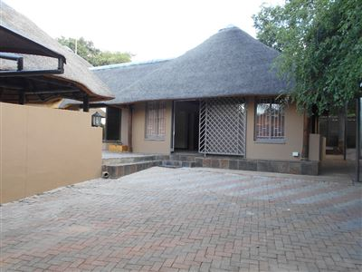 Hartbeespoort, Ifafi Property  | Houses For Sale Ifafi, Ifafi, House 5 bedrooms property for sale Price:2,900,000