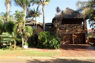 Pretoria, Garsfontein Property  | Houses For Sale Garsfontein, Garsfontein, House 5 bedrooms property for sale Price:1,790,000