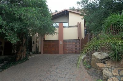 Safari Gardens & Ext property for sale. Ref No: 13312143. Picture no 2
