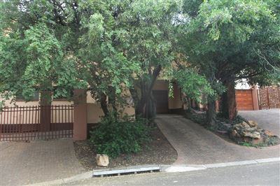 Safari Gardens & Ext property for sale. Ref No: 13312143. Picture no 3