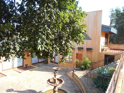 Hartbeespoort, Schoemansville Property  | Houses For Sale Schoemansville, Schoemansville, Commercial  property for sale Price:5,300,000