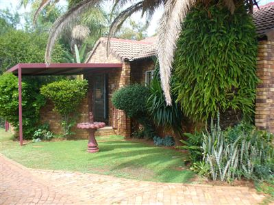 Pretoria, Karenpark & Ext Property  | Houses For Sale Karenpark & Ext, Karenpark & Ext, Townhouse 2 bedrooms property for sale Price:598,000