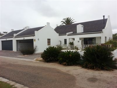 Shelley Point property to rent. Ref No: 13317555. Picture no 1