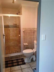 Shelley Point property to rent. Ref No: 13317555. Picture no 7