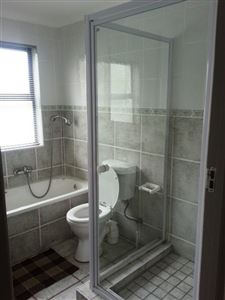 Shelley Point property to rent. Ref No: 13317555. Picture no 12
