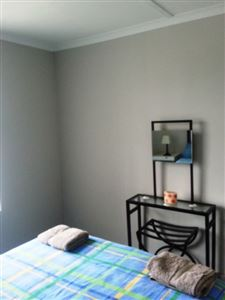 Shelley Point property to rent. Ref No: 13317555. Picture no 15