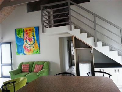 Shelley Point property to rent. Ref No: 13317555. Picture no 4