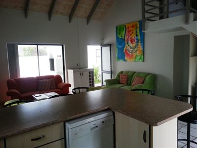 Shelley Point property to rent. Ref No: 13317555. Picture no 5