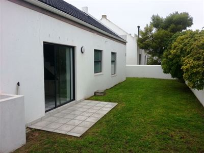 Shelley Point property to rent. Ref No: 13317555. Picture no 18